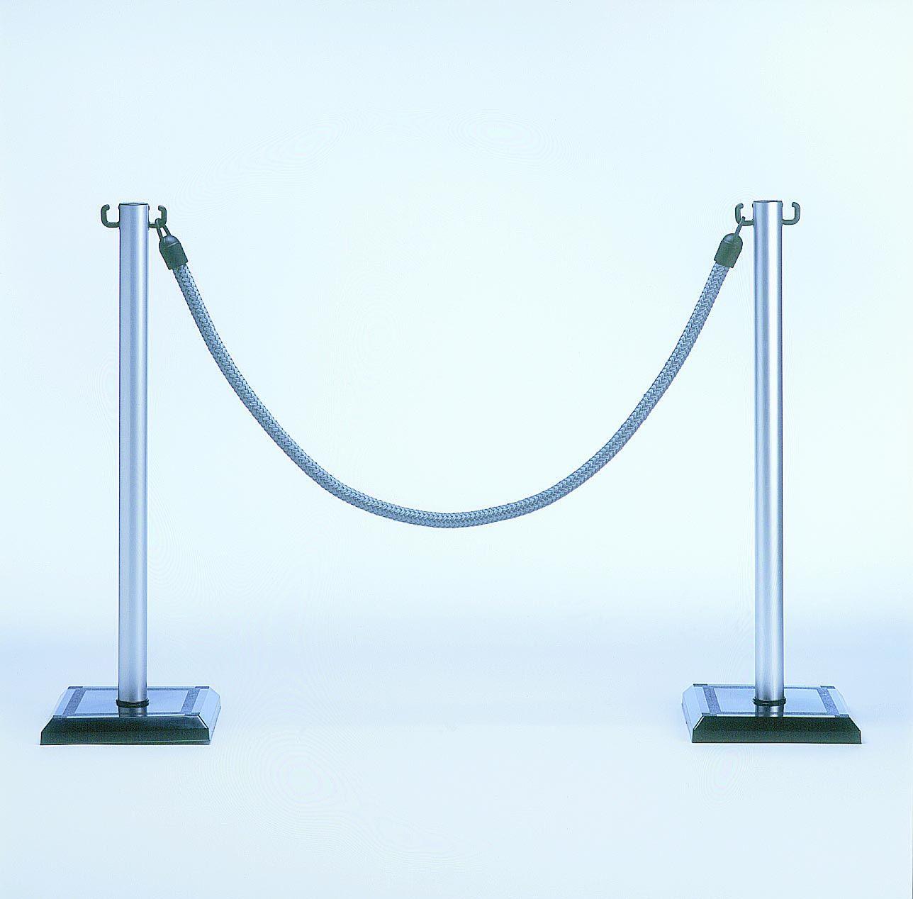 barrieres pvc. Black Bedroom Furniture Sets. Home Design Ideas