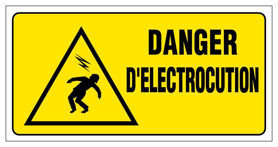 http://www.sdm-protect.com/images_produits/4000473.jpg