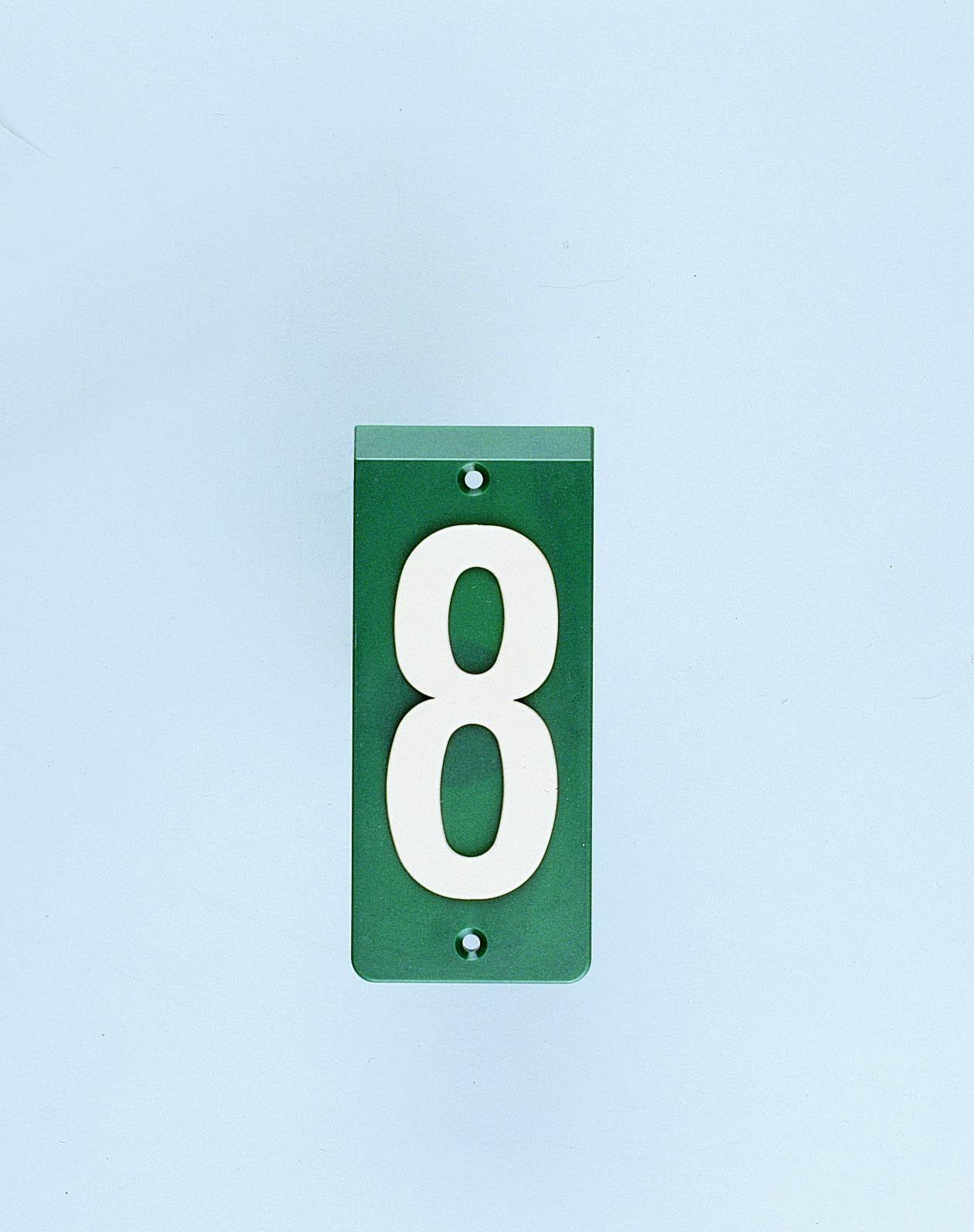 panneaux signalisation signaletique panneau. Black Bedroom Furniture Sets. Home Design Ideas